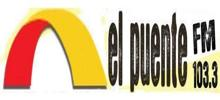 El Puente FM