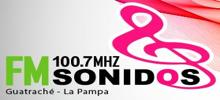 FM Sonidos