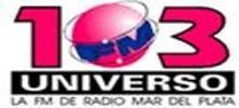 FM Universo 103