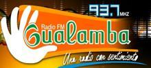 Gualamba FM