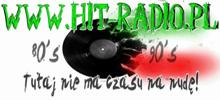 Hit Radio pl