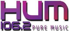 Hum FM UAE