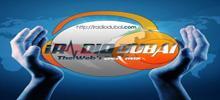 I Radio Dubai