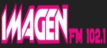 Imagen FM 102.1