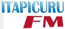 Itapicuru FM