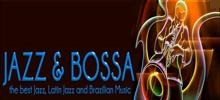 Jazz and Bossa Radio