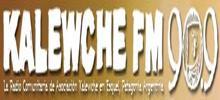 Kalewche FM