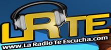Radio Ju Dëgjoni