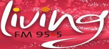 Vivere FM