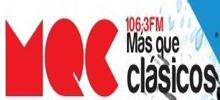 MQC Radio