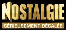 نوستالجي FM