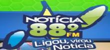 Noticia FM