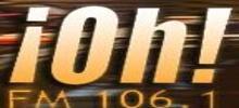 OH Radio FM