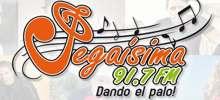 Pegaisima FM