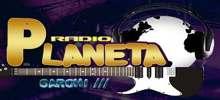 Radio Planeta 977
