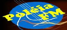 Poleia FM