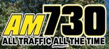 Radio AM 730