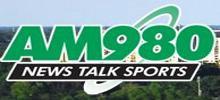 Radio AM 980