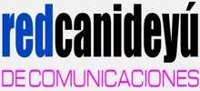 Radio Canindeyu