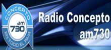 Radio Concepto AM