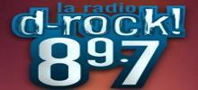 Radio D Rock