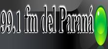 Radio Del Parana