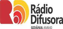 Radio Difusora