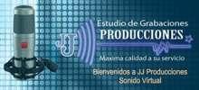 Studiu Radio J