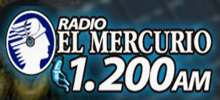 Radio El Mercurio