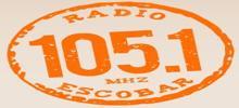 Radio Escobar