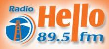 Radio Hello