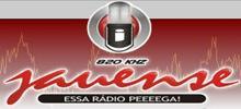 Radio Jauense
