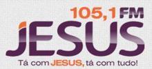 Radio Jesus