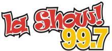 Radio La Arată