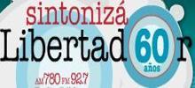 Radio Libertador