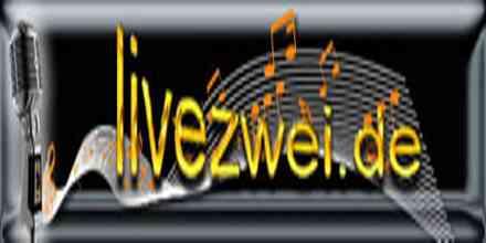 Radio Livezwei de