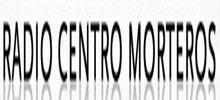 Radio Morteros