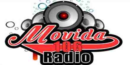 Radio Movida106