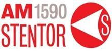 Radio Stentor