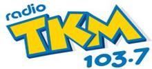 Radio TKM