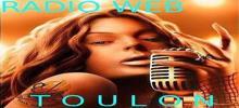 Radio Web Toulon