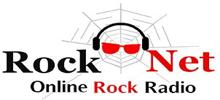 Rocknet Rock Radio