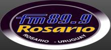 Rosario FM