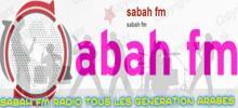 Sabah FM Marokko