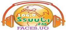 Ssuubi FM
