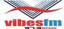 Vibes FM Benin