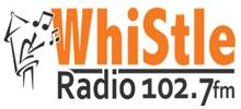 Whistle Radio