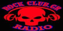 ROCK CLUB GR