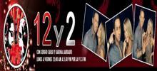 12 y 2 Radio
