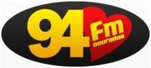 94 FM Dourados